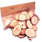 Encina Oak Grilling Chips