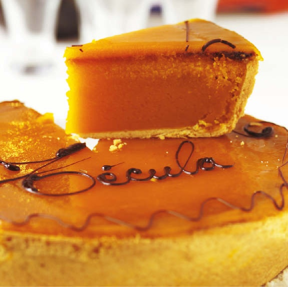 Spanish dessert recipes tecula forumfinder Image collections