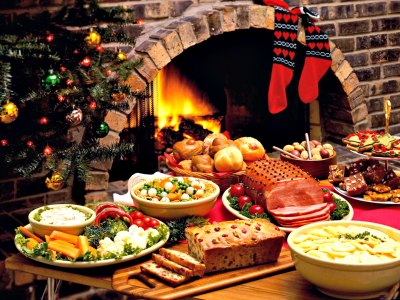 Christmas in spain forumfinder Image collections